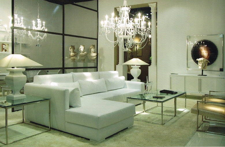 Muebles - Haus Interiores - Tienda - Bilbao