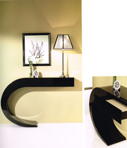 Tiendas de muebles bilbao idea creativa della casa e - Muebles bano bilbao ...