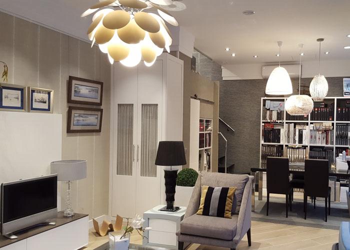 Tiendas de alfombras en bilbao beautiful nafis with - Alfombras kp madrid ...